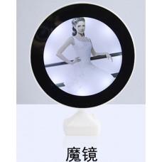 客製化魔鏡