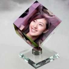 【i930個性小舖】水晶魔方