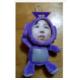 【i930個性小舖】變臉娃娃-天線寶寶(11cm)