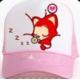 【i930個性小舖】網帽 客製化網帽